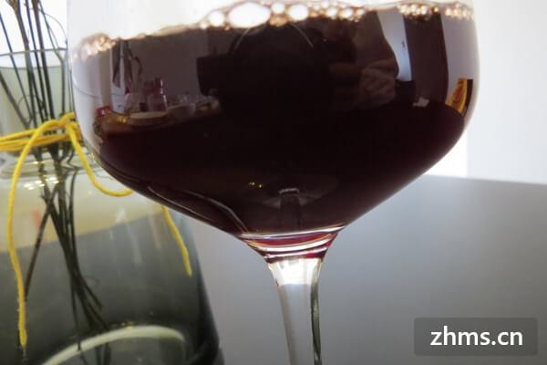 葡萄酒 保质期是多久呢