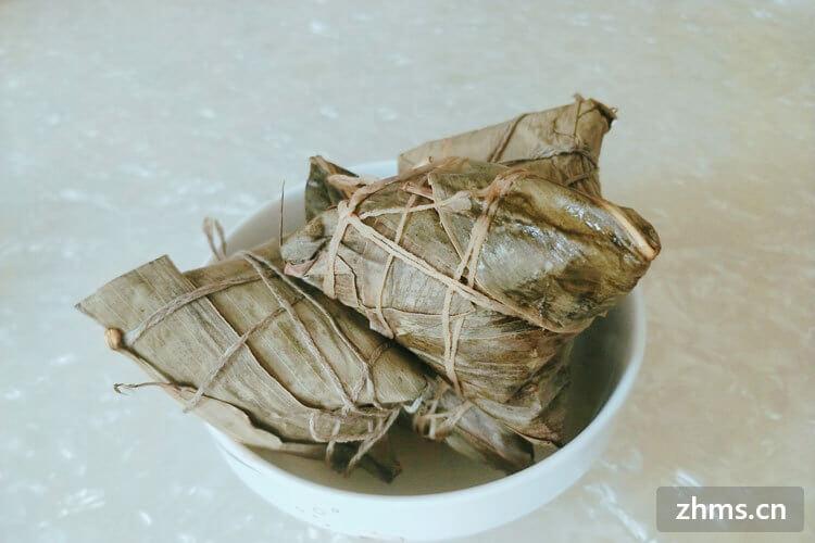 端午节吃粽子的寓意是什么