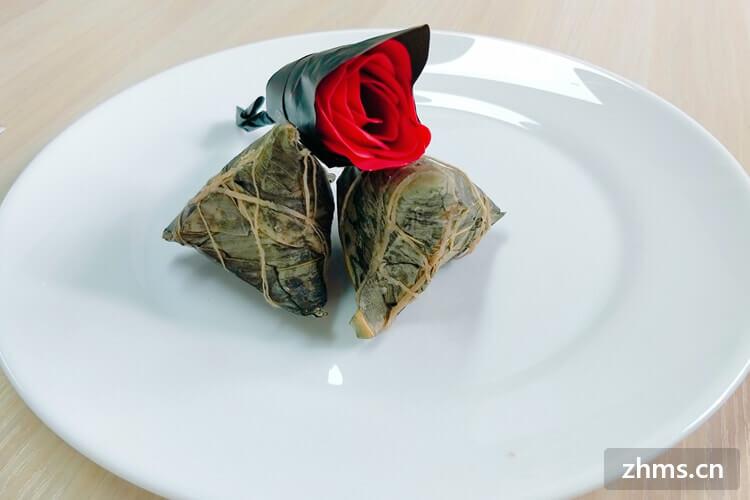 一直听说五芳粽子很好吃,是真的吗?准备买一点送给亲戚朋友