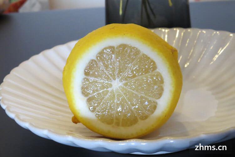 春季吃的蔬菜水果
