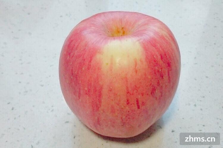疫情期间适合吃什么水果