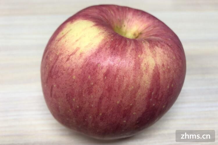 苹果醋作用与功效有哪些