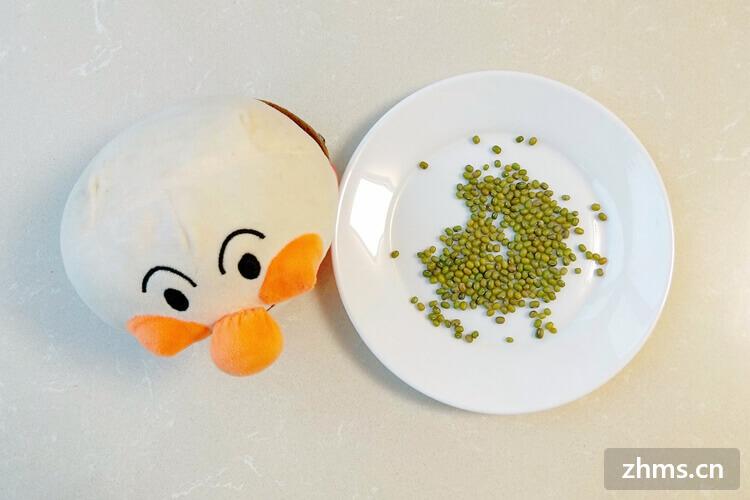 绿豆沙馅怎么做