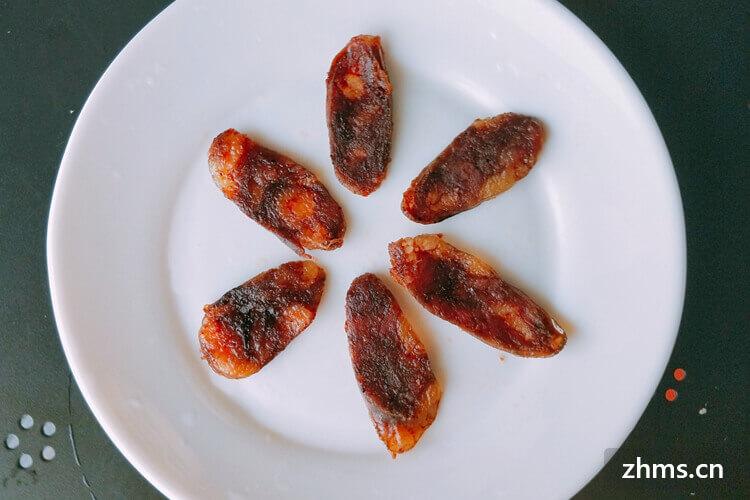 甜豆怎么做好吃