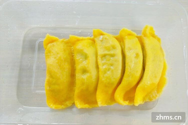 饺子消化吗,原因是什么