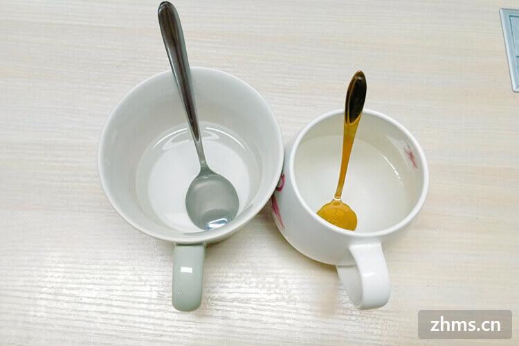 肝硬化饮食