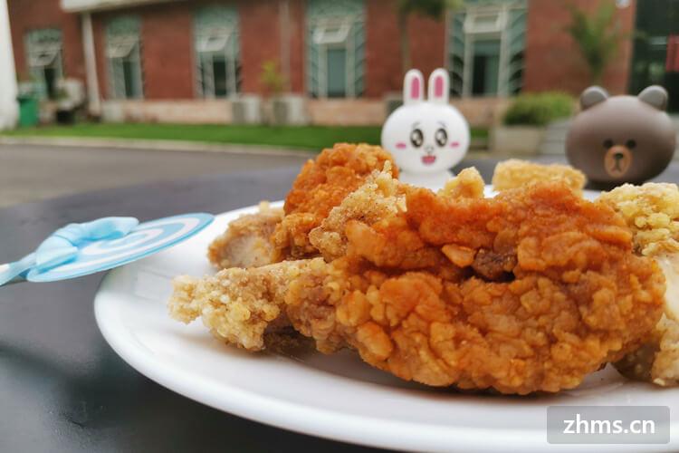 韩国好吃的都有什么,这个韩国美食你敢尝试吗?