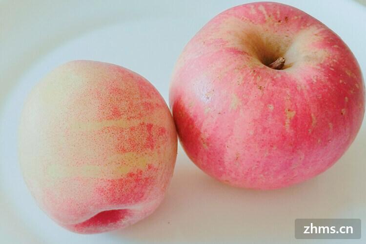 苹果减肥么?苹果减肥法了解一下