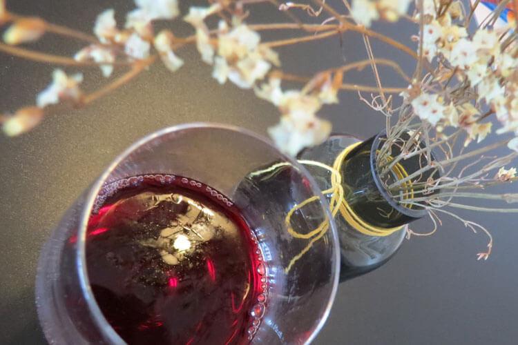 买红酒送人,买红酒怎么挑选?