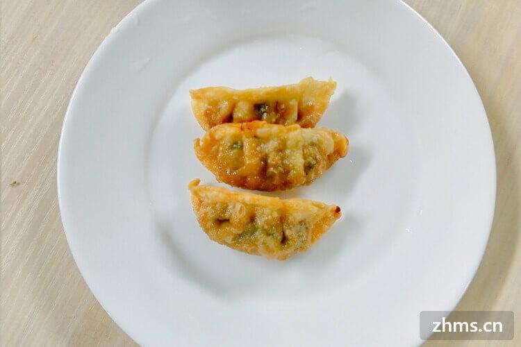 酸菜餃子餡怎么做好吃呢