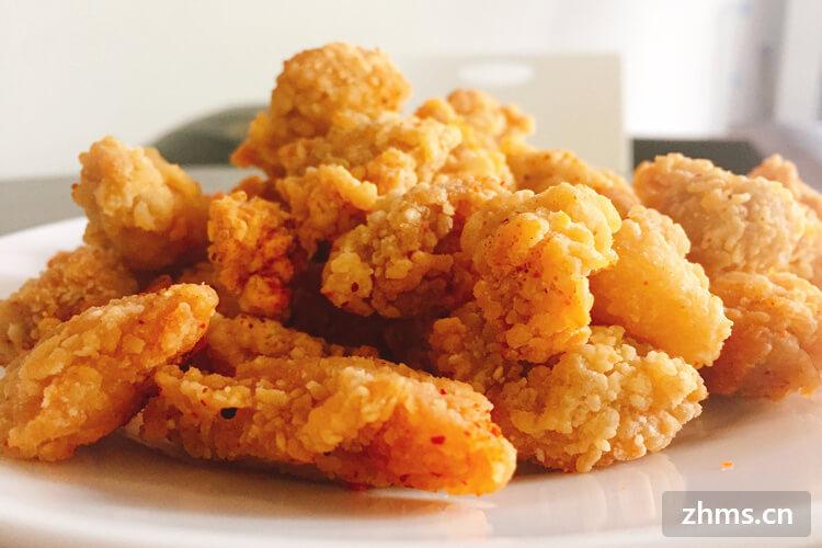 蜜秘鸡地上百种韩式美食总有一款适合你