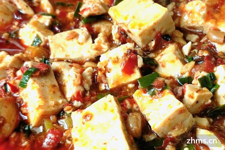 山药豆腐营养美味又健康,学会这招,不怕小孩不吃饭
