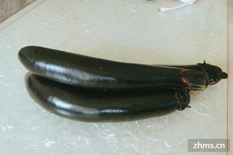 盛暑必備家常菜之紅燒茄子的做法