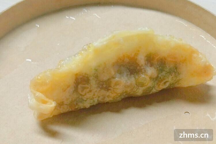 知味饺子加盟优势有哪些?一篇文章带你深入了解四大优势!