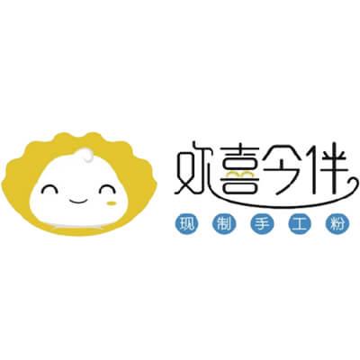 【0元加盟】歡喜今伴現制手工米粉