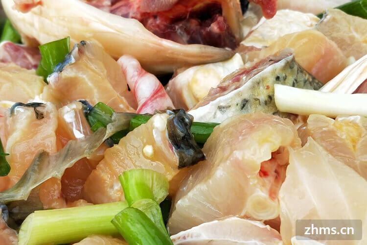 小黄花鱼怎么做好吃?两种方法分享于你