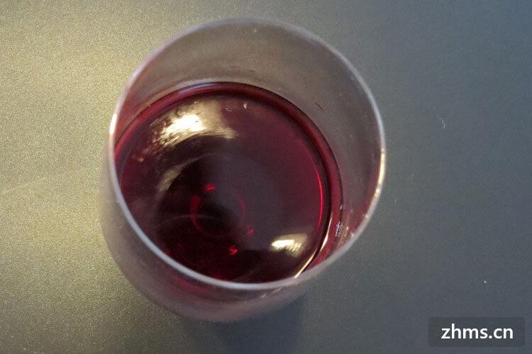 红酒有干红和什么红