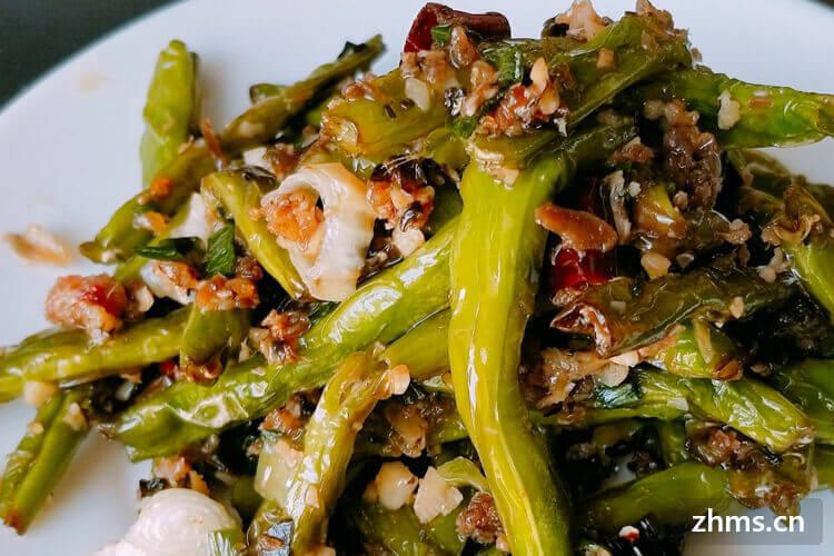 川湘菜是什么地方的菜