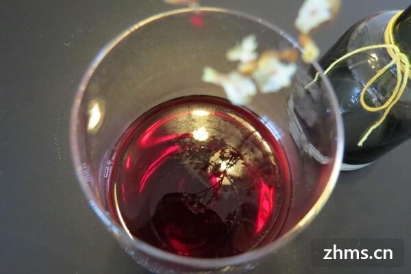 葡萄酒 保质期