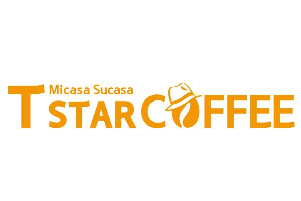 T-STAR帝星咖啡