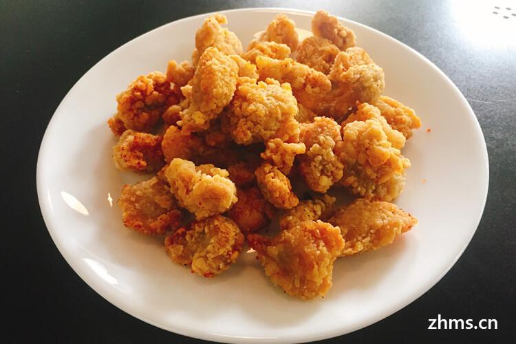 肯德炸鸡相似图片2