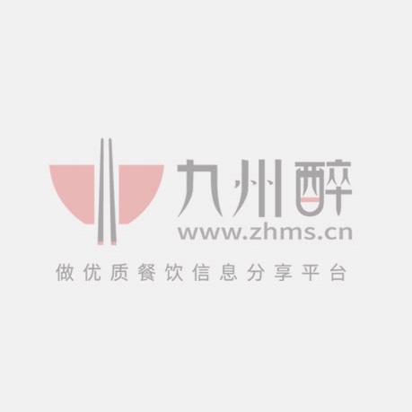 优质餐饮信息分享平台