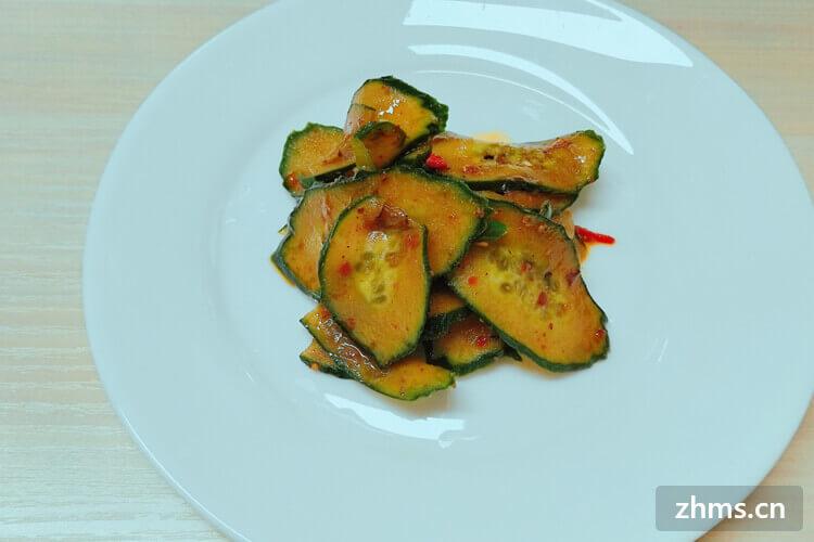 怎样炒黄瓜最好吃?黄瓜真得可以起到美容功效吗?