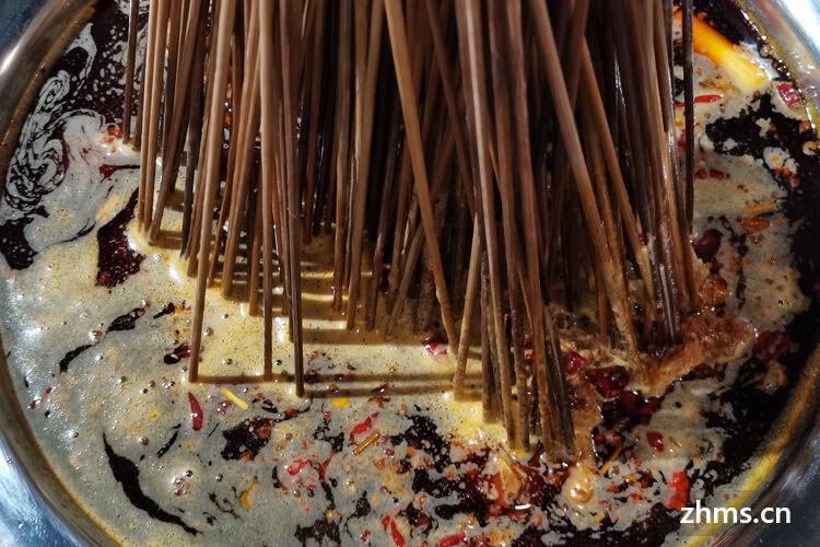 烤古精串串相似图
