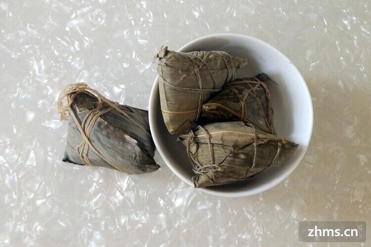冻的粽子要煮多长时间