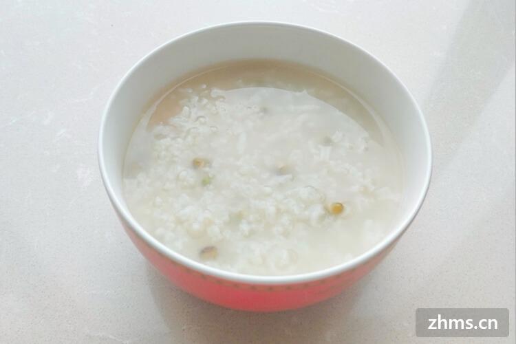 潮式砂锅粥加盟流程有哪些?竟然是这些!