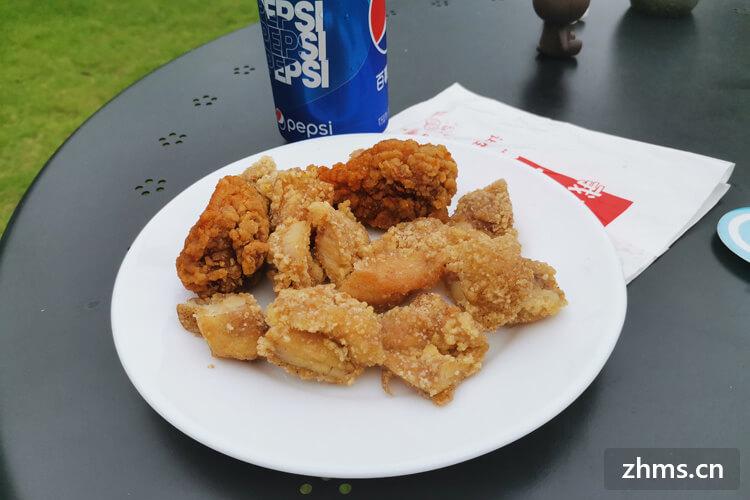 第一佳台湾炸鸡排加盟怎么样
