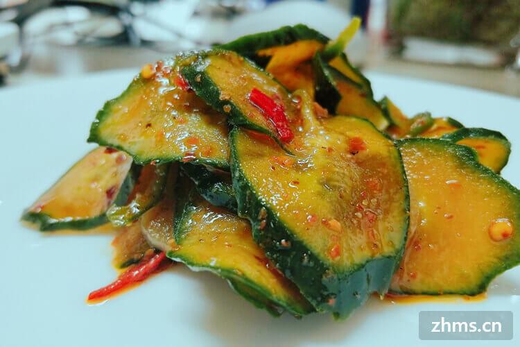 夏季吃的蔬菜有哪些,夏季吃什么蔬菜最好