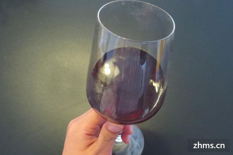 懷來葡萄酒很多但是不知道哪個葡萄酒好?
