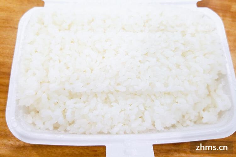 朝鲜大米质量如何?价格贵不贵呢?