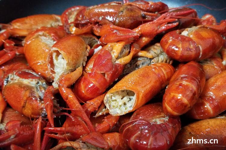 烹饪时,龙虾怎么处理