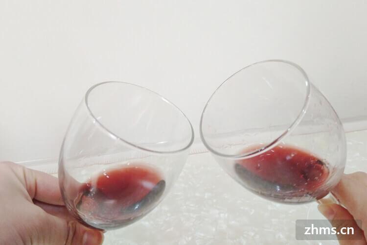 澳大利亚红酒品牌有哪些