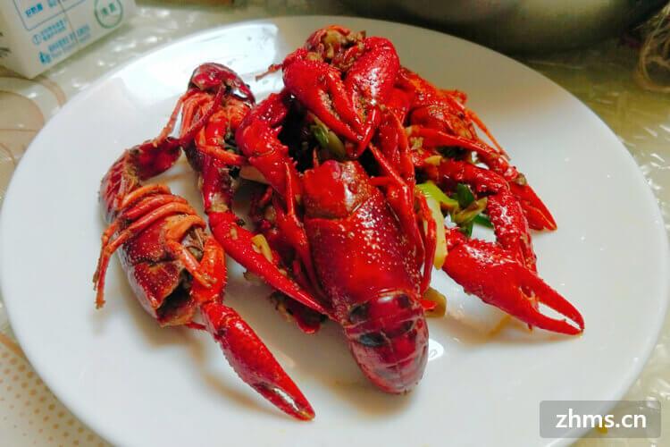 盱眙哪里的龙虾最好吃?四大盱眙龙虾人气品牌任您选择