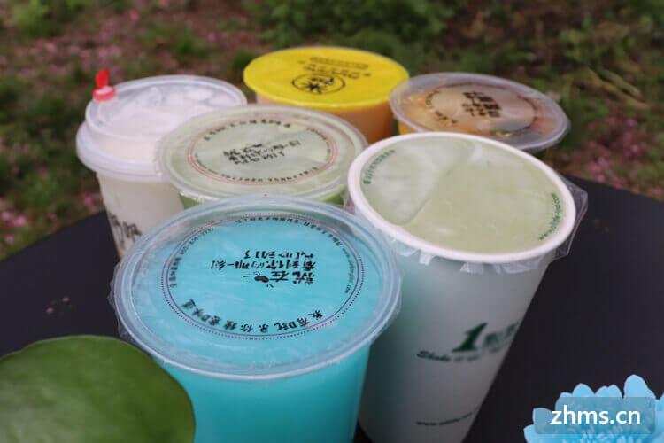 東西家的私房奶茶加盟流程是什么