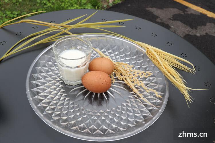 鸡蛋面怎么做好吃美味呢
