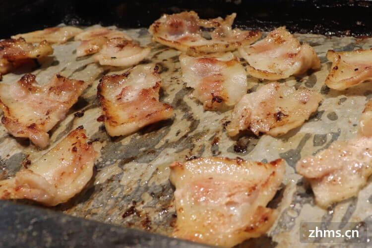 n2u韩国熨斗烤肉加盟