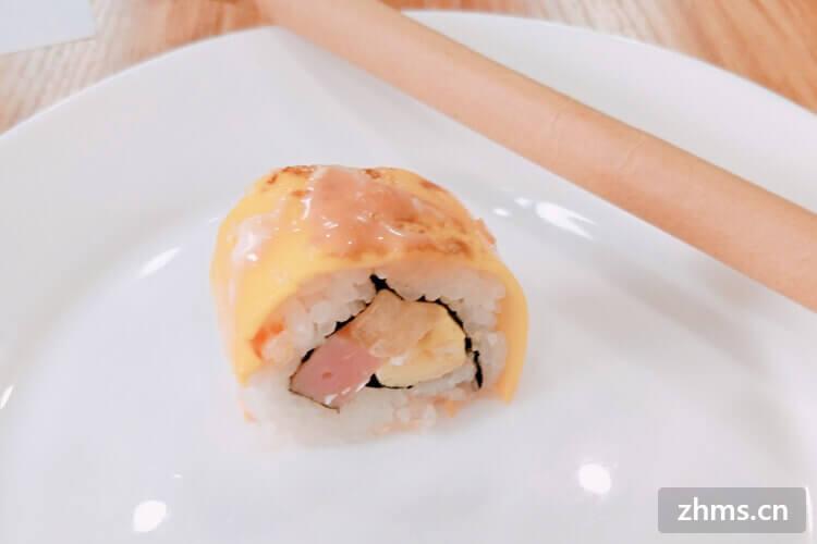 板田寿司有哪些加盟条件有哪些