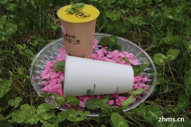 大保健奶茶贵不贵