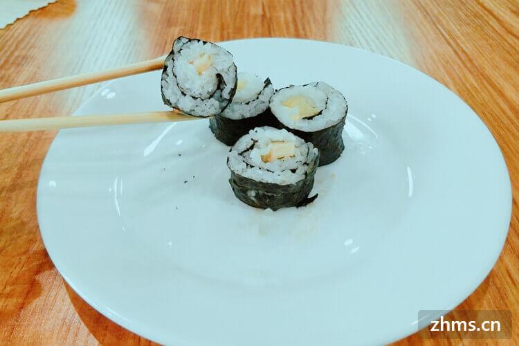 阿婆韩国寿司相似图片1