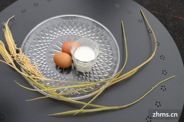 牛奶和鸡蛋可以同时吃吗,这么多年你吃对了吗?