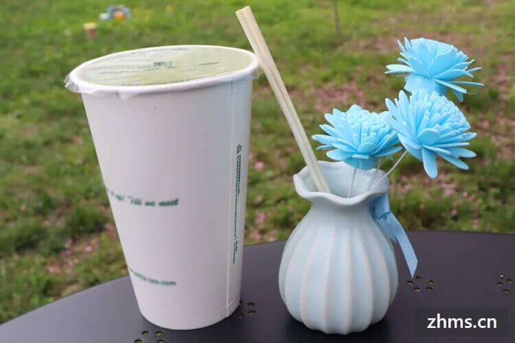 台湾1号奶茶加盟店市场影响力大不大?在东北加盟能不能被认可?