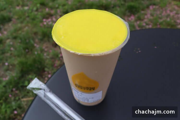 加盟珍珠奶茶店要多少钱