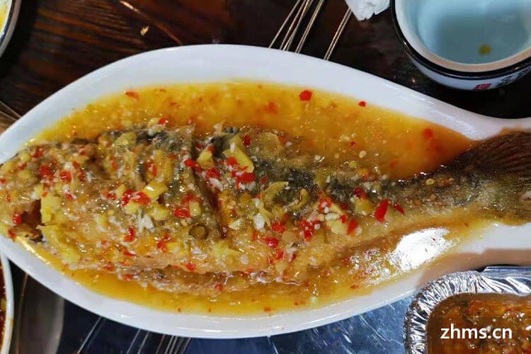 鱼肉营养价值