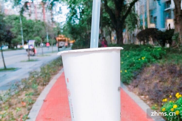 柳州奶茶店加盟排行榜有那几家,怎么样呢?