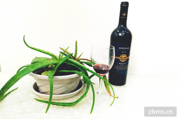 大家的玫瑰宝红葡萄酒怎么喝的?和市场上普通的红酒一样吗
