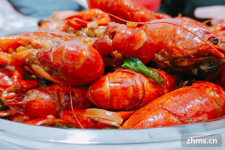 小龙虾市场价多少钱一斤呢?怎么挑选和处理小龙虾呢?